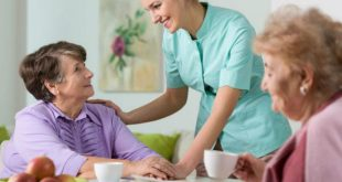 Thông tin tham khảo về dinh dưỡng trong ung thư người lớn