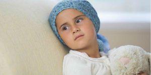 Buồn nôn và nôn trong ung thư trẻ em