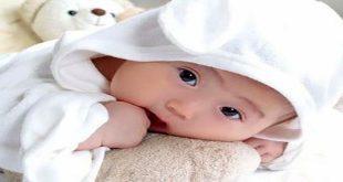 Cắt bao quy đầu ở trẻ sơ sinh