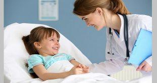 kiểm soát cơn đau của trẻ sau phẫu thuật