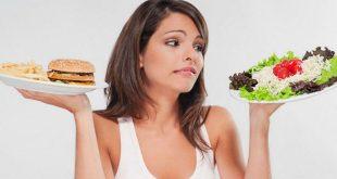 Tăng cân trong ung thư