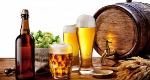 Thức uống có cồn làm tăng nguy cơ ung thư khoang miệng, thanh quản và hầu họng