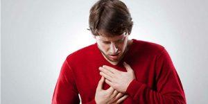 10 nguyên nhân gây khó nuốt