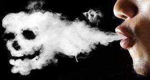 Nguy cơ ung thư đầu - cổ khi tiêu thụ thuốc lá và lợi ích của việc bỏ thuốc