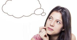 Những điều cần suy nghĩ tới trước khi mang thai
