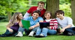 Những điều nên biết về hoạt động ngoại khóa