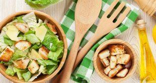 Ăn chay trường - Làm sao để có đủ dinh dưỡng cần thiết