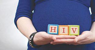 Những câu hỏi thường gặp khi thai phụ nhiễm HIV