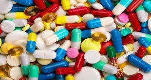 kháng sinh tránh sử dụng khi không cần thiết