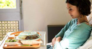 Ung thư và điều trị ung thư ảnh hưởng đến dinh dưỡng