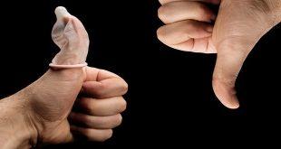 các xét nghiệm về nhiễm trùng lây truyền qua đường sinh dục
