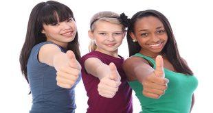 chăm sóc sức khỏe vị thành niên giai đoạn từ 15 đến 17 tuổi