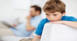 chăm sóc trẻ khỏe giai đoạn 10 tuổi