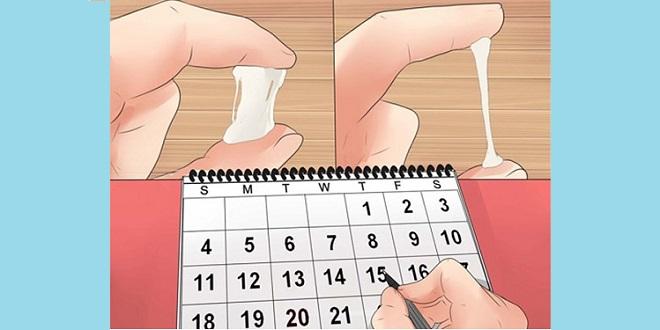 Phương pháp tránh thai tự nhiên
