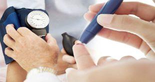 tiểu đường và sức khỏe sinh sản