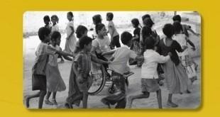 Hợp phần Giáo dục - Hướng dẫn Phục hồi chức năng dựa vào cộng đồng