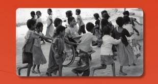 Hợp phần Sinh kế - Hướng dẫn Phục hồi chức năng dựa vào cộng đồng