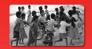 Hợp phần Xã hội - Hướng dẫn Phục hồi chức năng dựa vào cộng đồng