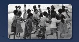 Hợp phần Y tế - Hướng dẫn Phục hồi chức năng dựa vào cộng đồng