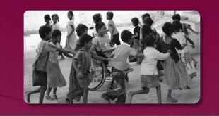 Hợp phần về Tăng cường quyền năng - Hướng dẫn Phục hồi chức năng dựa vào cộng đồng