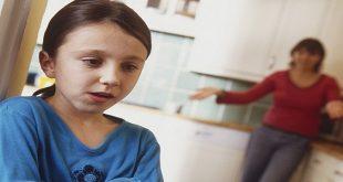 chăm sóc trẻ khỏe giai đoạn 9 tuổi