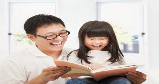 chăm sóc trẻ khỏe giai đoạn 6 tuổi