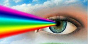 Chứng mù màu và những ảnh hưởng đến cuộc sống