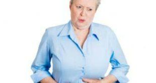 Nhiễm trùng đường tiểu ở người lớn tuổi