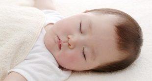 chăm sóc trẻ khỏe giai đoạn 2 tuần tuổi