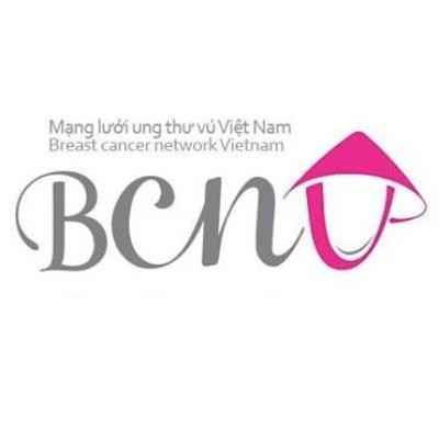 Breast Cancer Network Vietnam