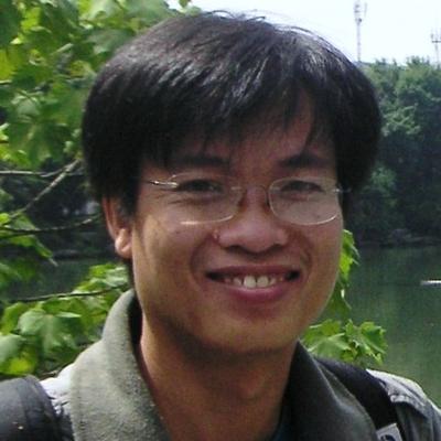 TS.BS. Đoàn Văn Minh