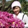 BS. Huỳnh Trung Triệu