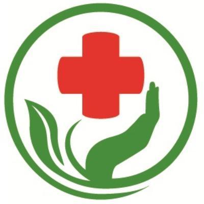 Ths. BS. La Hồng Châu