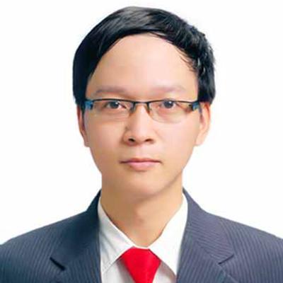 BS. Lê Văn Khánh