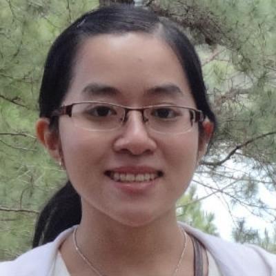 BS. Lưu Ngọc Mai