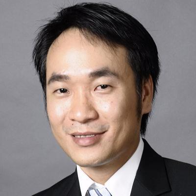 BS. Nguyễn Hoàng An