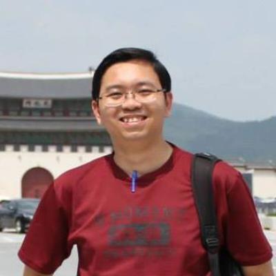 TS. BS. Nguyễn Thanh Tùng