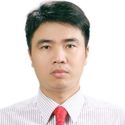 Ths.BS. Nguyễn Thế Lương