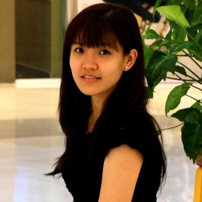 BS. Nguyễn Võ Ngọc Trang