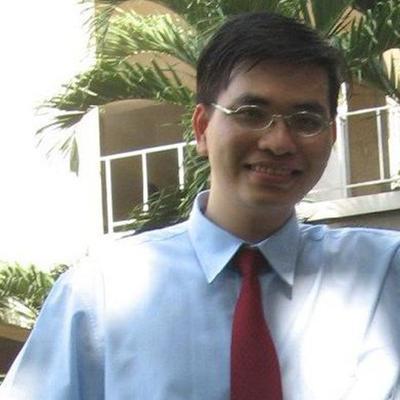 BS. Nguyễn Xuân Ninh