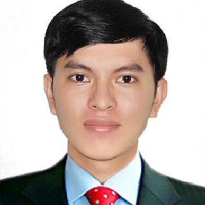 BS. Phạm Anh Khoa