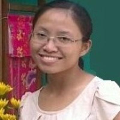 Ths.BS. Phan Hoàng Phương Khanh