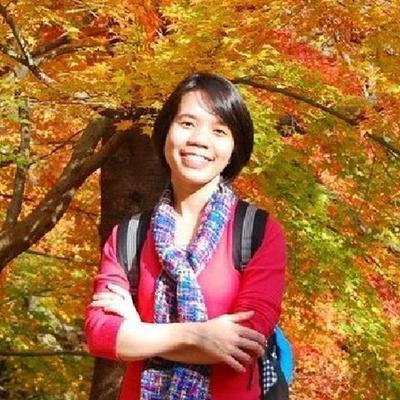 BS. Tạ Thùy Linh
