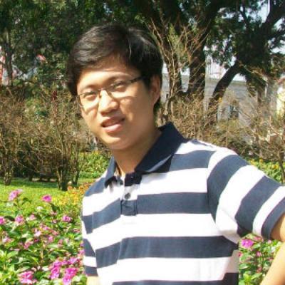 BS. Võ Huy Văn