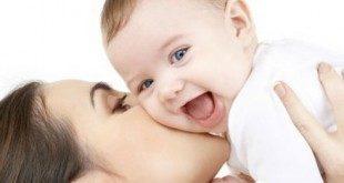 Chăm sóc trẻ khỏe giai đoạn 2 tháng tuổi