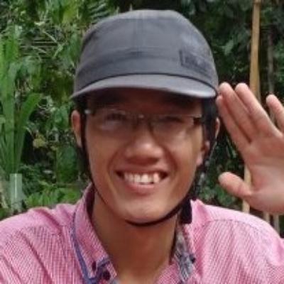 BS. Lâm Quốc Thi