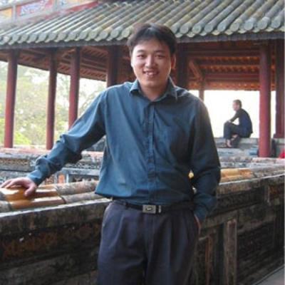 Ts. Lê Anh Vũ