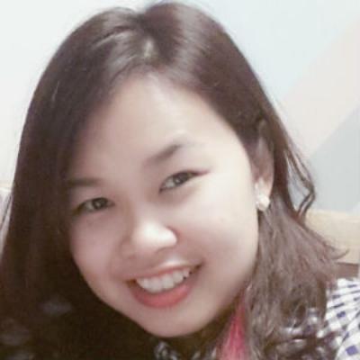 Ths. Lục Huyền Trang