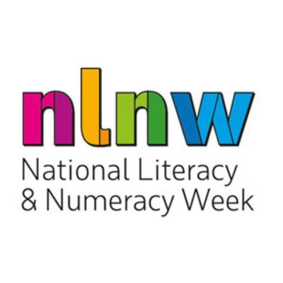 National Literacy & Numeracy Week
