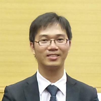 Ngô Xuân Trung